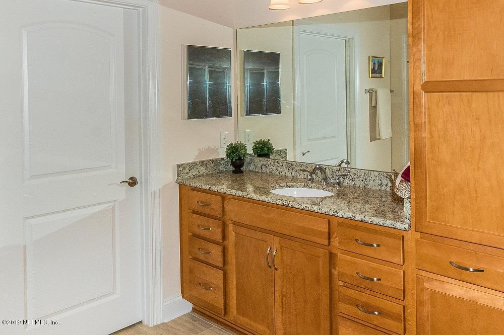 384 SELOY- ST AUGUSTINE- FLORIDA 32084, 2 Bedrooms Bedrooms, ,2 BathroomsBathrooms,Condo,For sale,SELOY,1020993