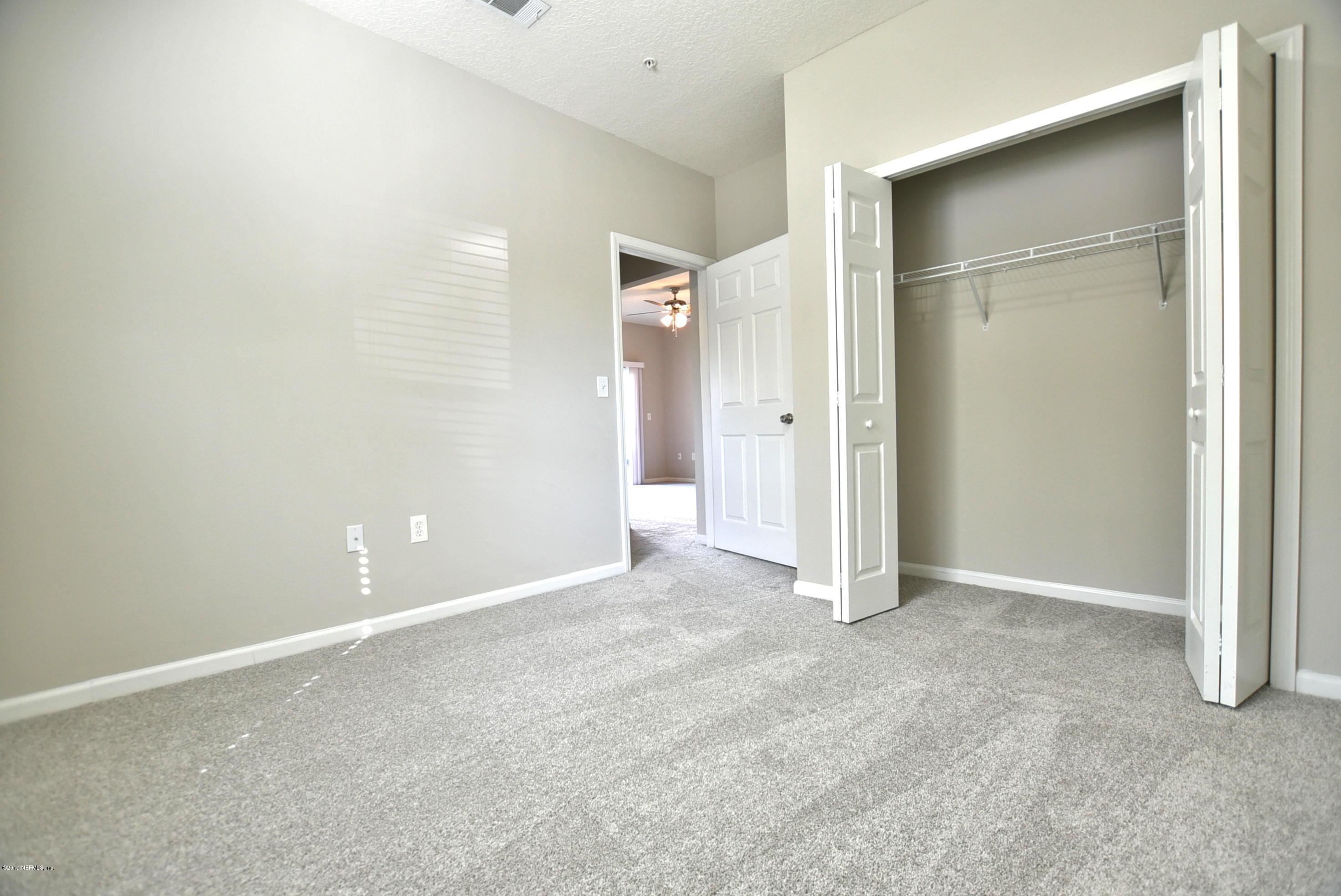 6925 ORTEGA WOODS, JACKSONVILLE, FLORIDA 32244, 3 Bedrooms Bedrooms, ,2 BathroomsBathrooms,Condo,For sale,ORTEGA WOODS,1021141