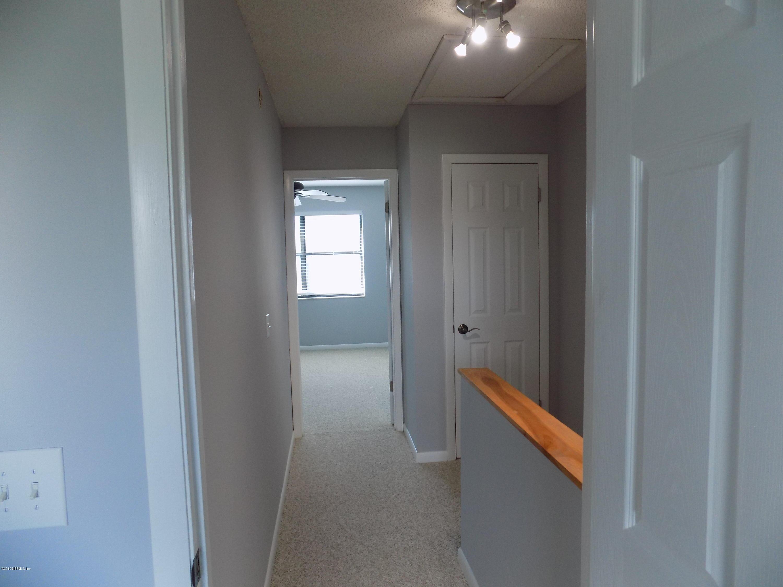 10 PONTE VEDRA, PONTE VEDRA BEACH, FLORIDA 32082, 2 Bedrooms Bedrooms, ,2 BathroomsBathrooms,Residential - townhome,For sale,PONTE VEDRA,1021158