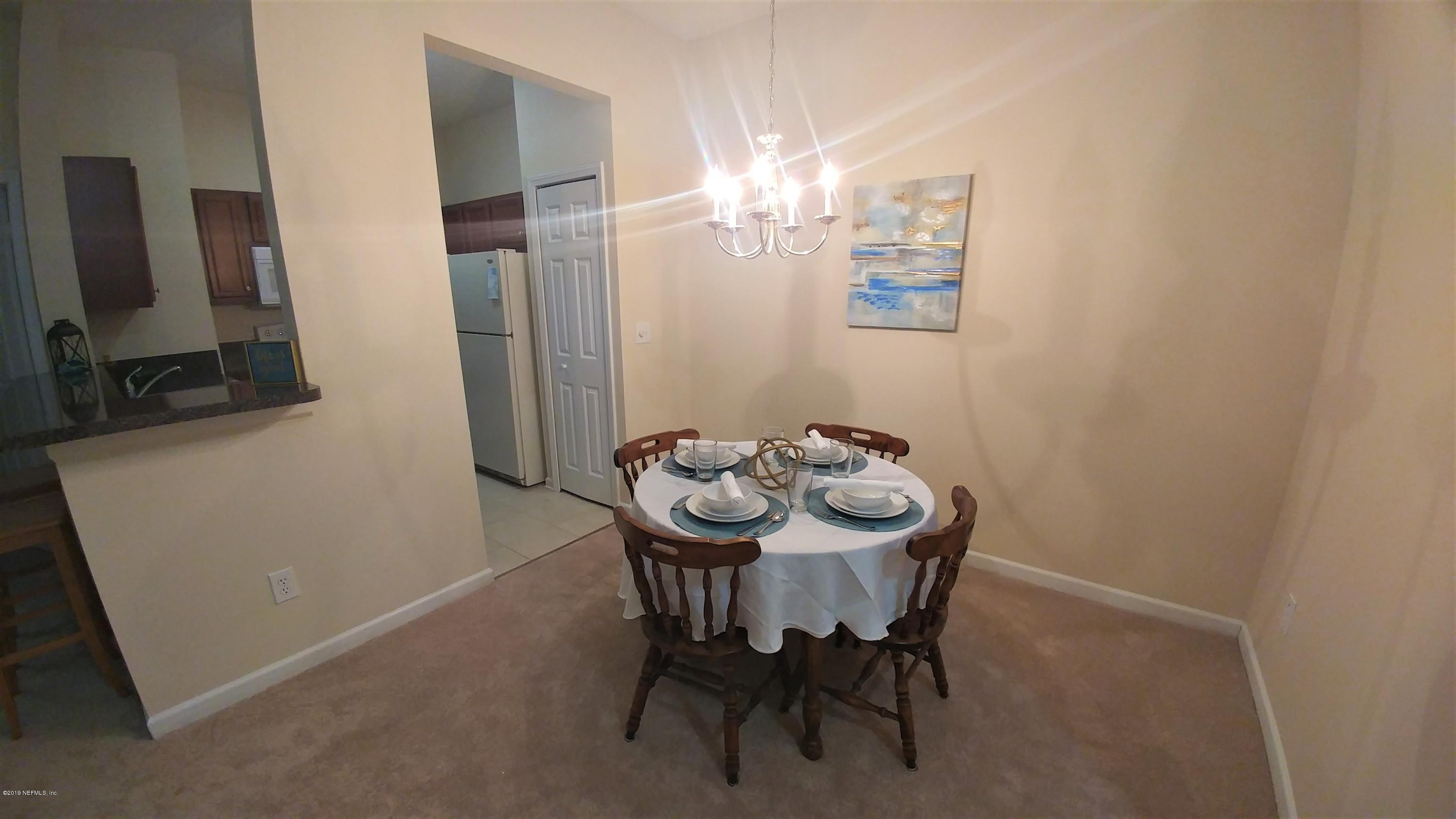 8601 BEACH- JACKSONVILLE- FLORIDA 32216, 2 Bedrooms Bedrooms, ,2 BathroomsBathrooms,Condo,For sale,BEACH,1021028