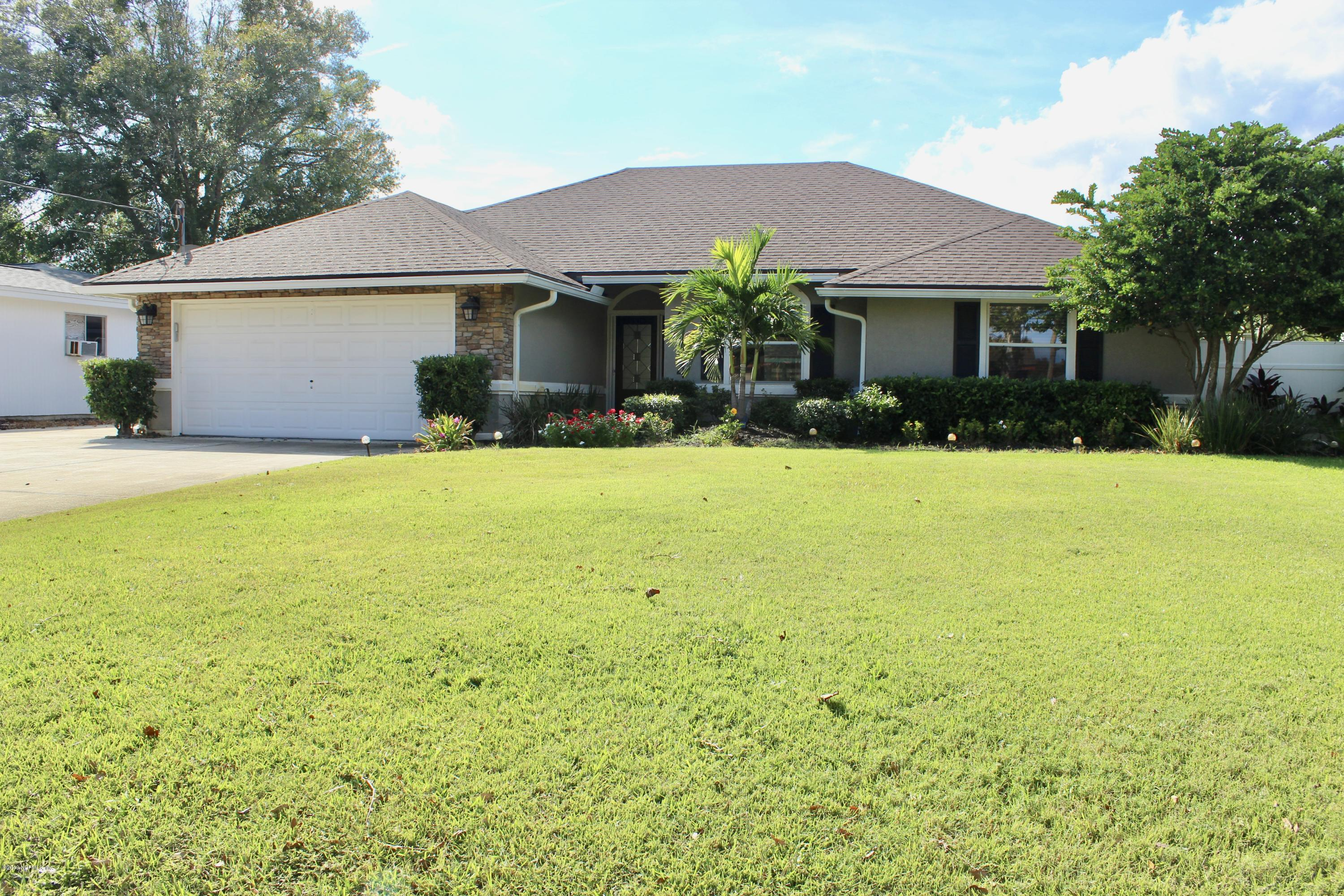 4184 COQUINA, JACKSONVILLE, FLORIDA 32250, 3 Bedrooms Bedrooms, ,2 BathroomsBathrooms,Residential - single family,For sale,COQUINA,1021052