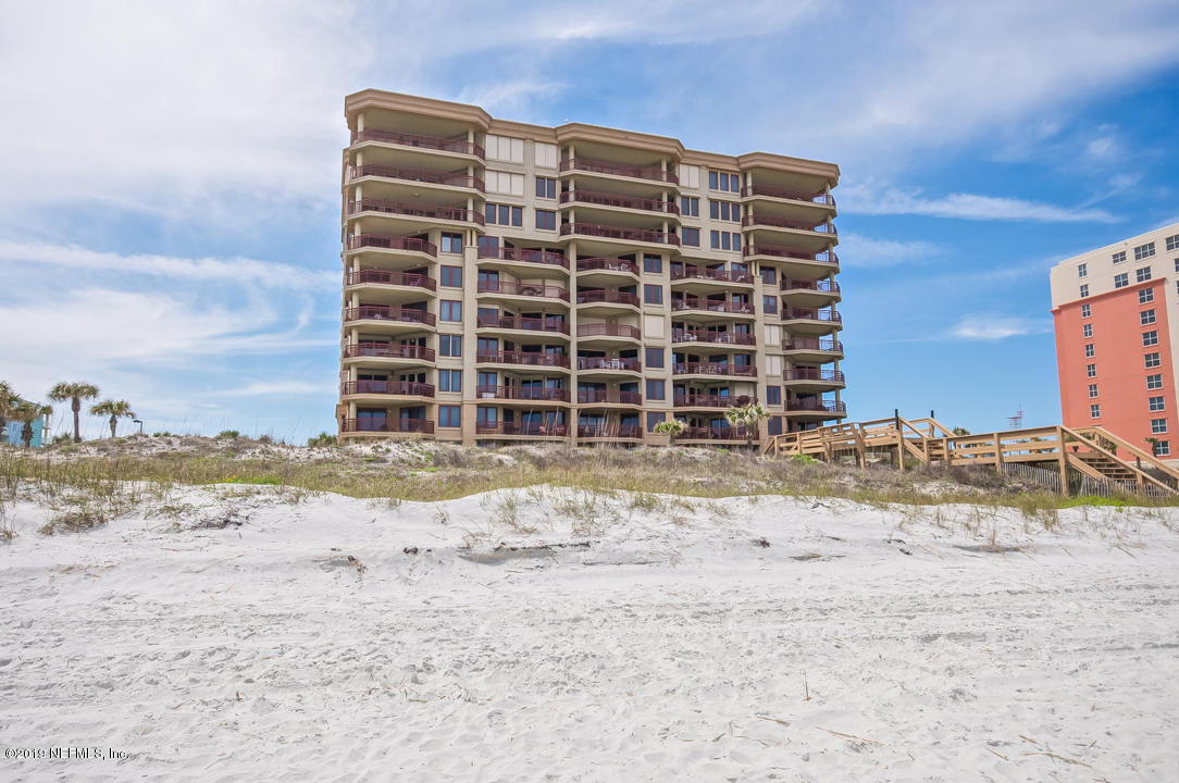 1331 1ST- JACKSONVILLE BEACH- FLORIDA 32250, 3 Bedrooms Bedrooms, ,2 BathroomsBathrooms,Condo,For sale,1ST,1021055