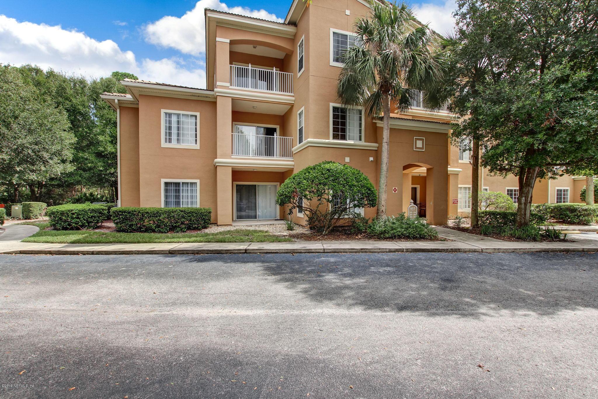 615 FAIRWAY, ST AUGUSTINE, FLORIDA 32084, 1 Bedroom Bedrooms, ,1 BathroomBathrooms,Condo,For sale,FAIRWAY,1021296