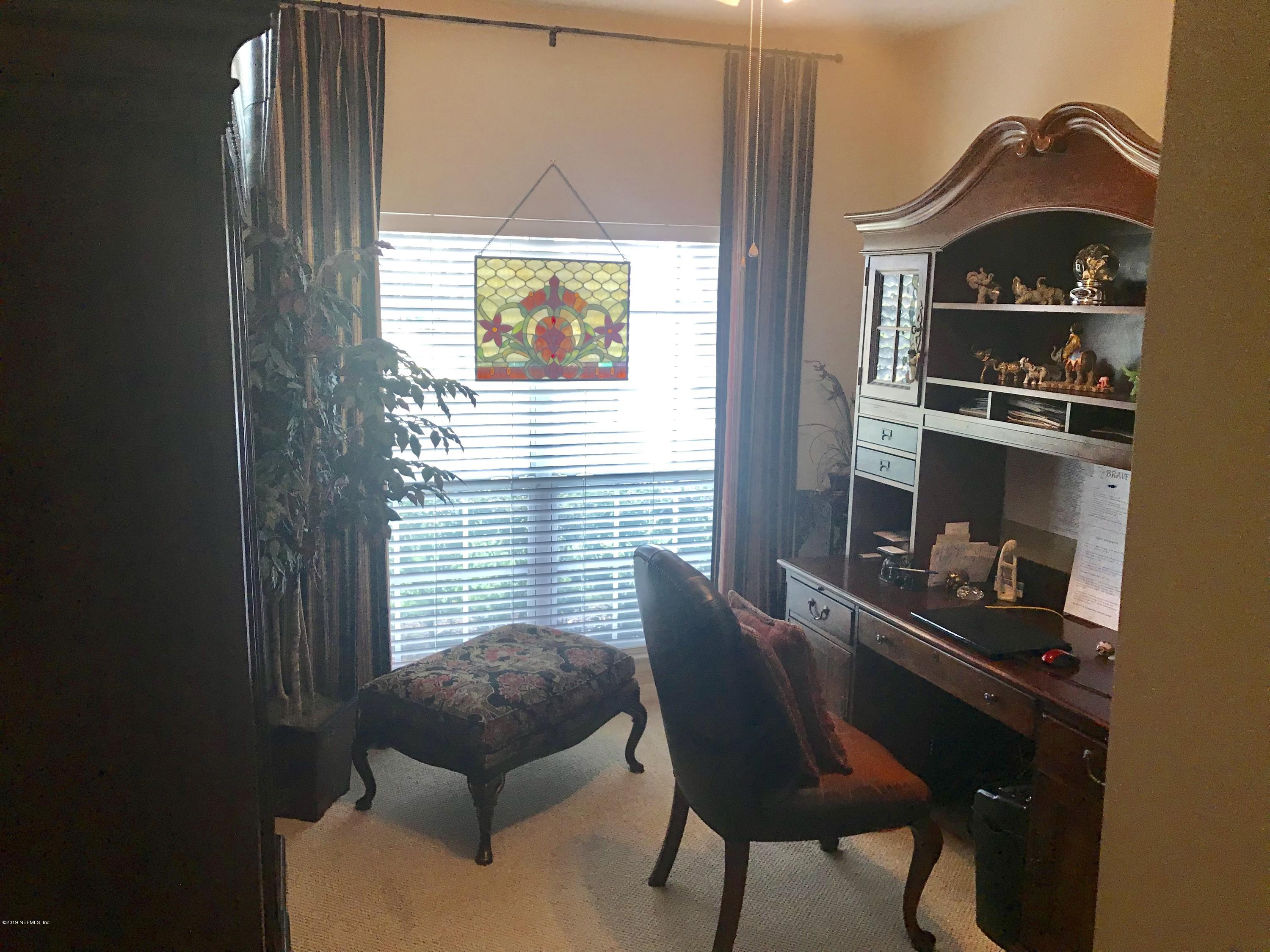 7800 POINT MEADOWS- JACKSONVILLE- FLORIDA 32256, 3 Bedrooms Bedrooms, ,2 BathroomsBathrooms,Condo,For sale,POINT MEADOWS,1021063