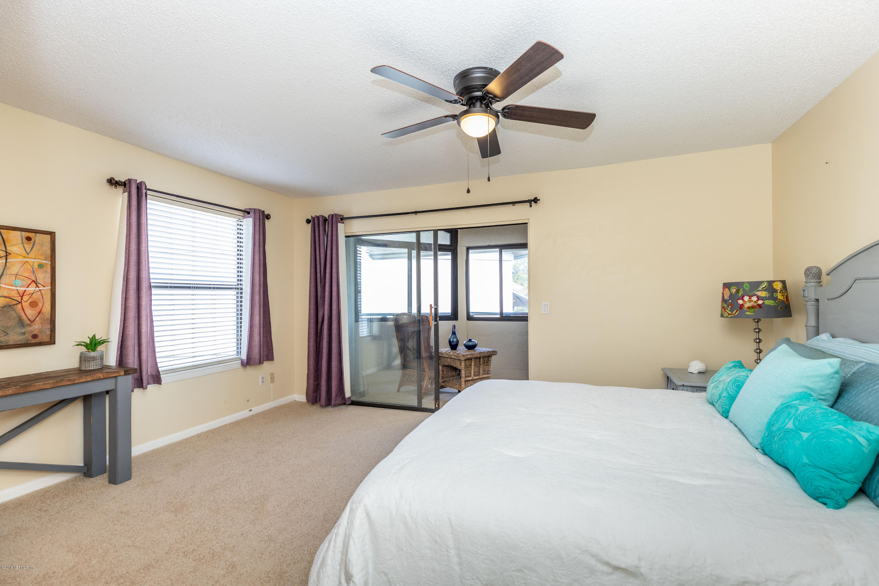 5615 SAN JUAN- JACKSONVILLE- FLORIDA 32210, 2 Bedrooms Bedrooms, ,2 BathroomsBathrooms,Condo,For sale,SAN JUAN,1021096