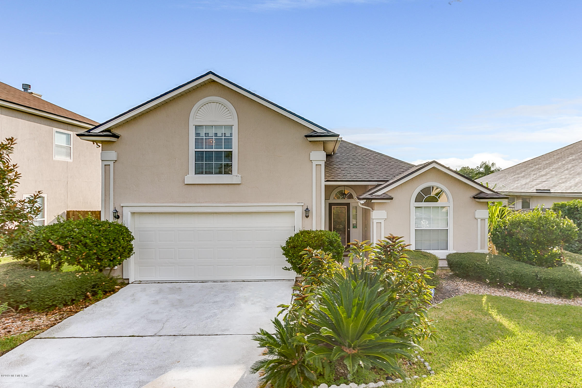 356 SUMMIT, ORANGE PARK, FLORIDA 32073, 5 Bedrooms Bedrooms, ,3 BathroomsBathrooms,Residential - single family,For sale,SUMMIT,1021255