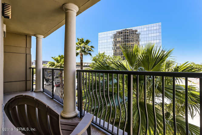 1478 RIVERPLACE, JACKSONVILLE, FLORIDA 32207, 2 Bedrooms Bedrooms, ,2 BathroomsBathrooms,Condo,For sale,RIVERPLACE,1021103