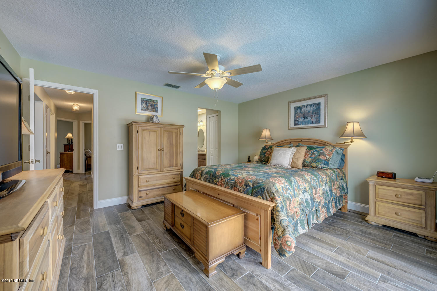 380 TRADE WIND- ST AUGUSTINE- FLORIDA 32080, 3 Bedrooms Bedrooms, ,2 BathroomsBathrooms,Residential - single family,For sale,TRADE WIND,1021470
