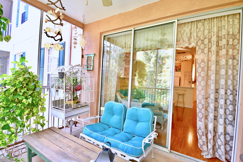8601 BEACH- JACKSONVILLE- FLORIDA 32216, 2 Bedrooms Bedrooms, ,2 BathroomsBathrooms,Condo,For sale,BEACH,1021110