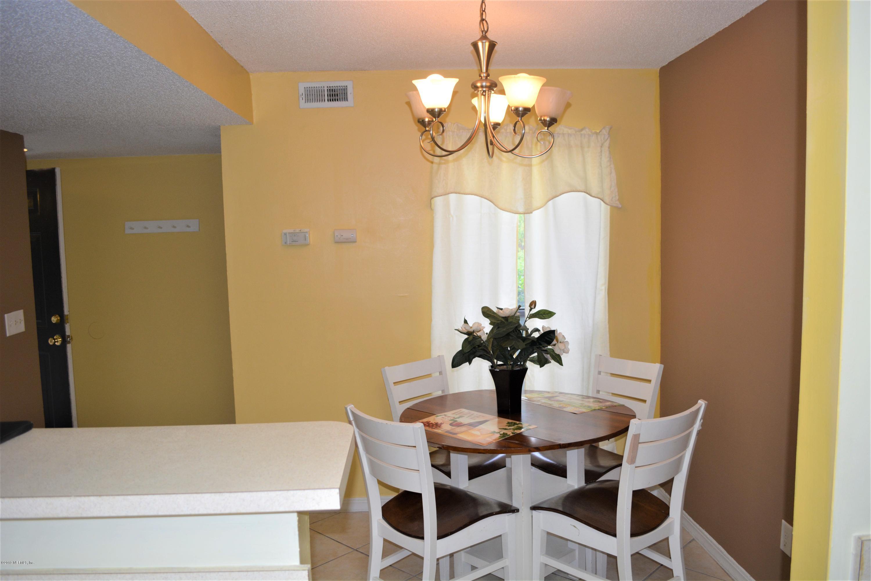 10200 BELLE RIVE, JACKSONVILLE, FLORIDA 32256, 1 Bedroom Bedrooms, ,1 BathroomBathrooms,Condo,For sale,BELLE RIVE,1021345
