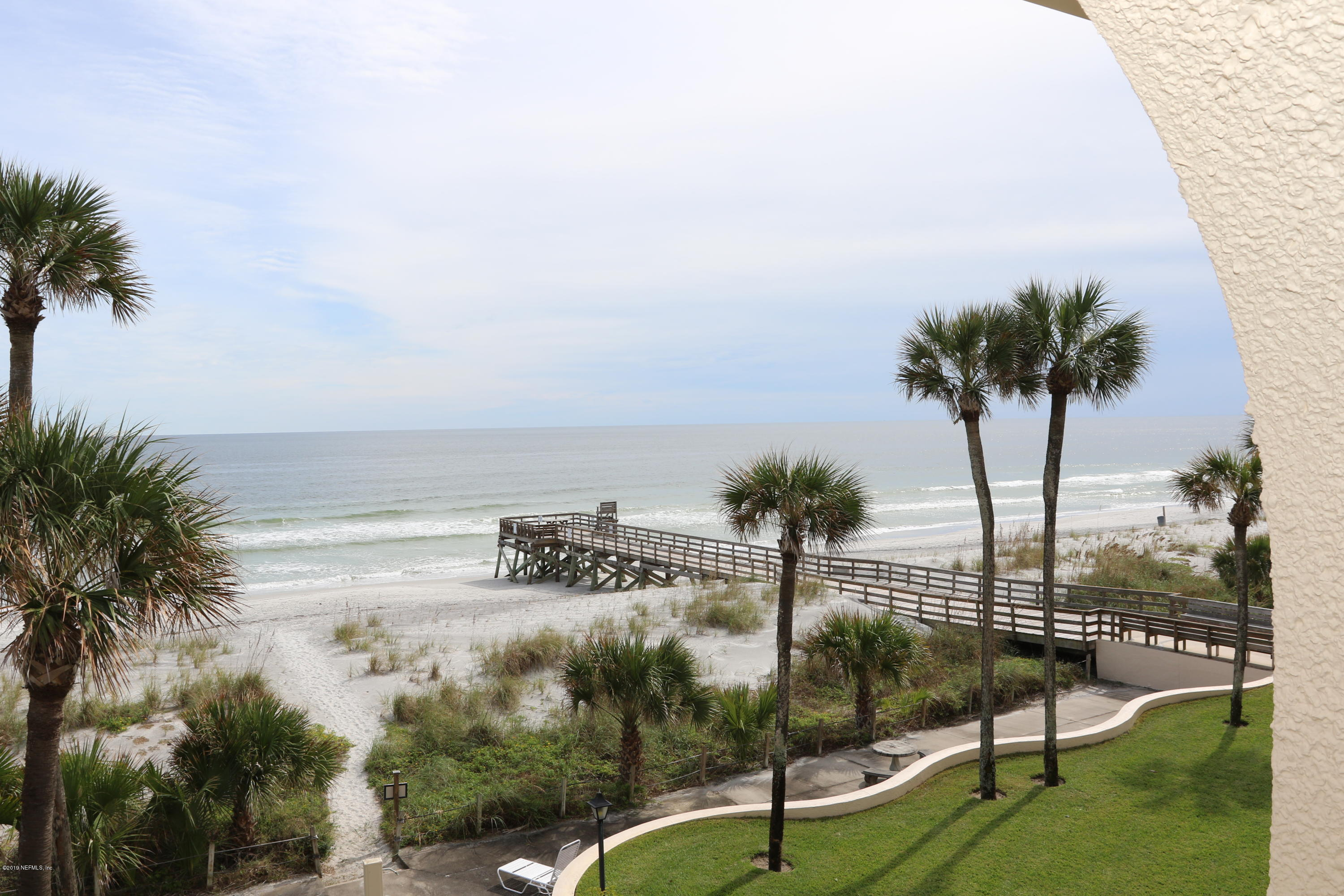 10 10TH- ATLANTIC BEACH- FLORIDA 32233, 3 Bedrooms Bedrooms, ,2 BathroomsBathrooms,Residential - condos/townhomes,For sale,10TH,1021201