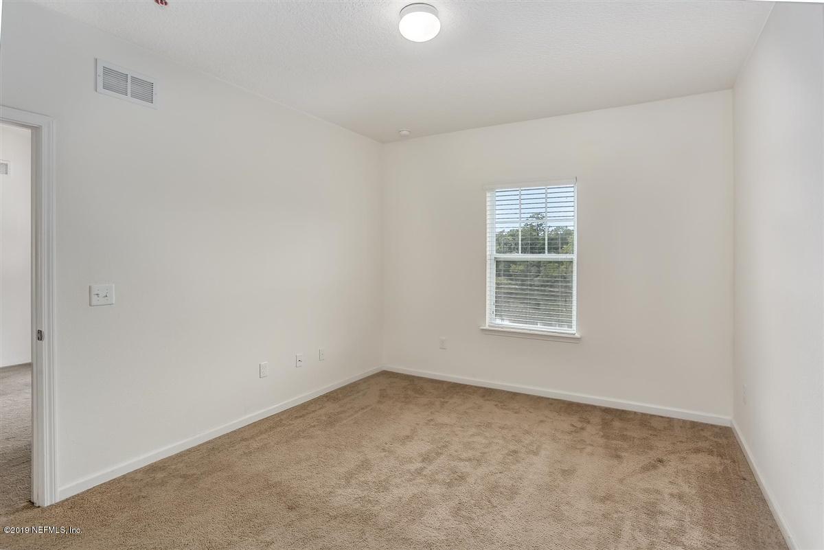 4908 KEY LIME, JACKSONVILLE, FLORIDA 32256, 3 Bedrooms Bedrooms, ,2 BathroomsBathrooms,Condo,For sale,KEY LIME,1021233