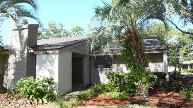2063 SEA HAWK, PONTE VEDRA BEACH, FLORIDA 32082, 2 Bedrooms Bedrooms, ,2 BathroomsBathrooms,Residential - condos/townhomes,For sale,SEA HAWK,1021262