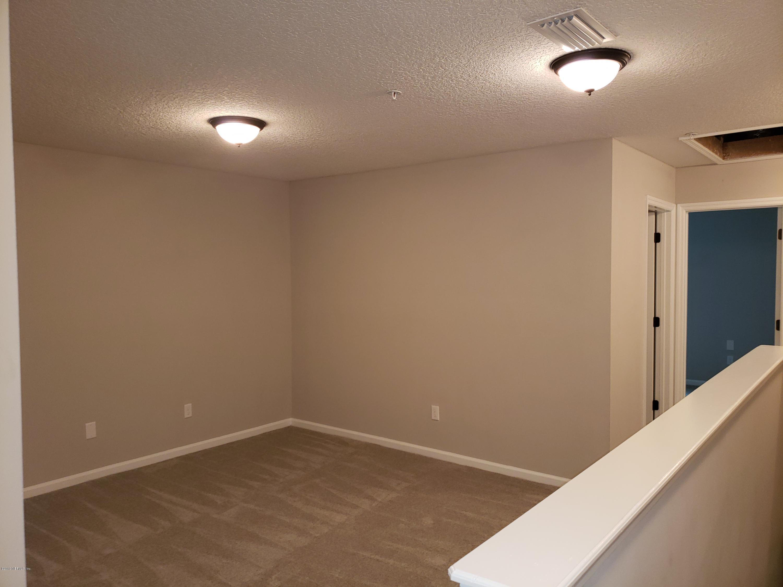 4192 QUIET CREEK- MIDDLEBURG- FLORIDA 32068, 3 Bedrooms Bedrooms, ,2 BathroomsBathrooms,Condo,For sale,QUIET CREEK,1021259