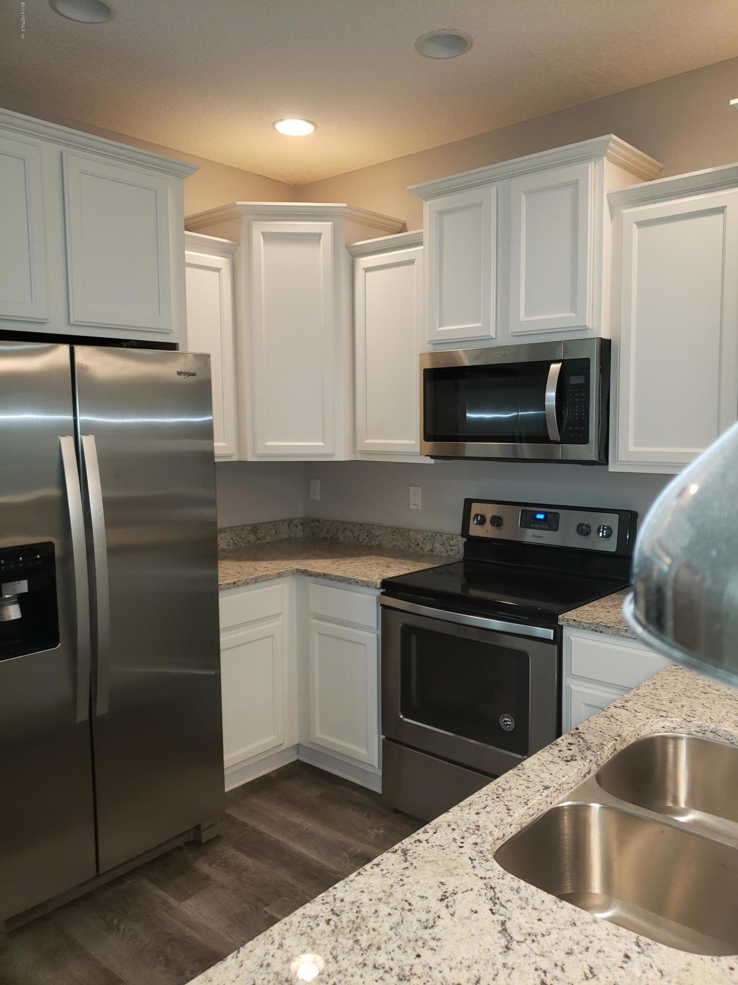 4184 QUIET CREEK- MIDDLEBURG- FLORIDA 32068, 3 Bedrooms Bedrooms, ,2 BathroomsBathrooms,Condo,For sale,QUIET CREEK,1021290