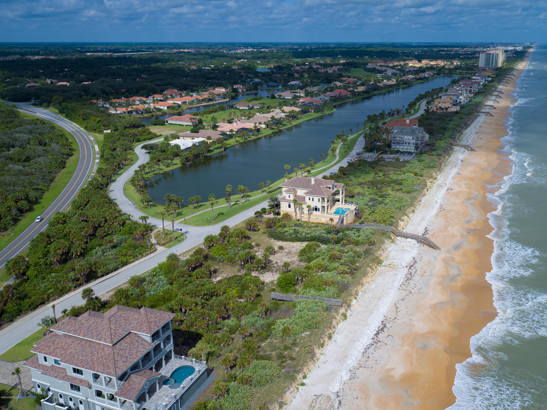 99 CALLE DEL SUR, PALM COAST, FLORIDA 32137, ,Vacant land,For sale,CALLE DEL SUR,1021307