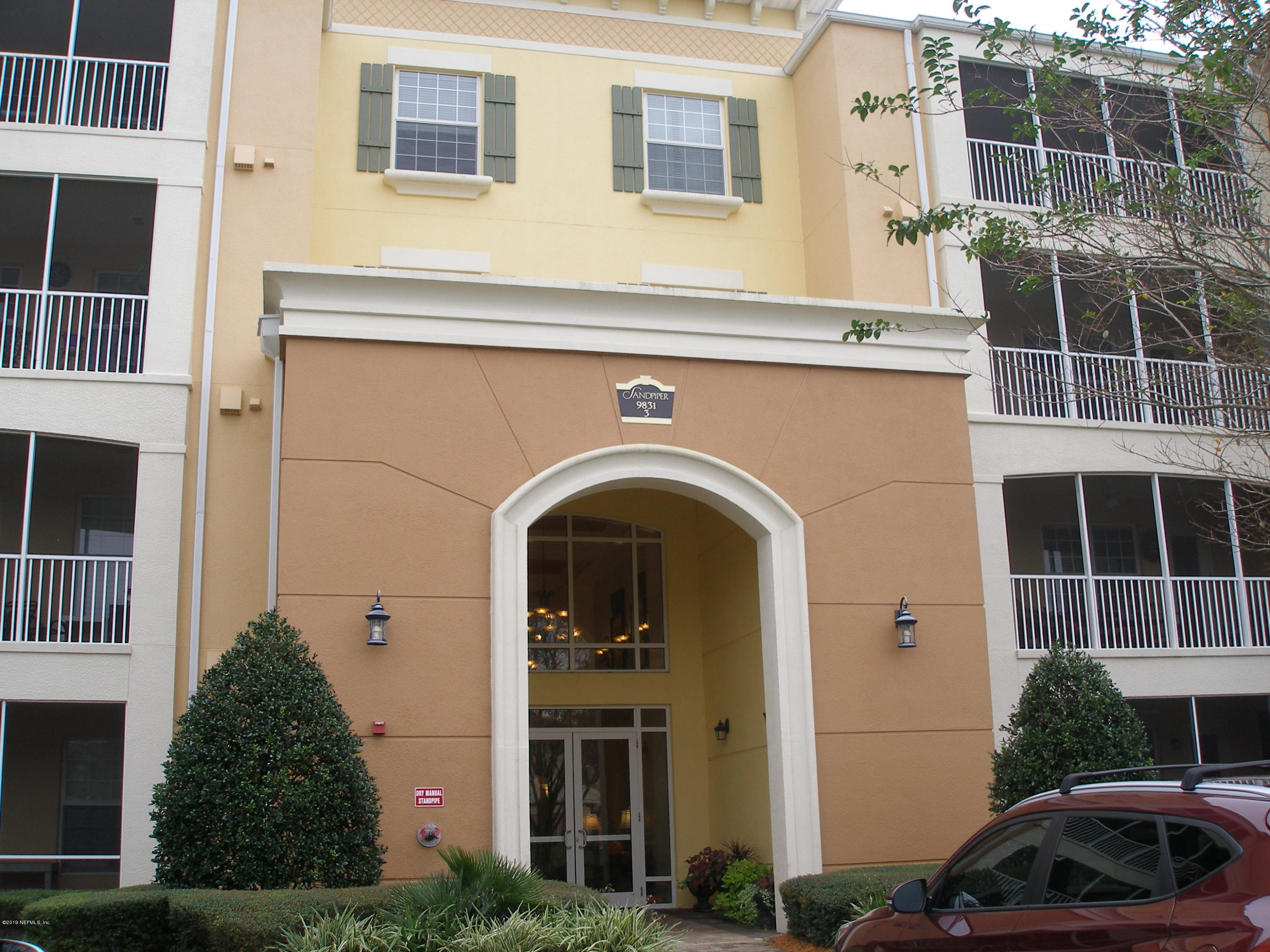 9831 DEL WEBB, JACKSONVILLE, FLORIDA 32256, 2 Bedrooms Bedrooms, ,2 BathroomsBathrooms,Condo,For sale,DEL WEBB,1021274