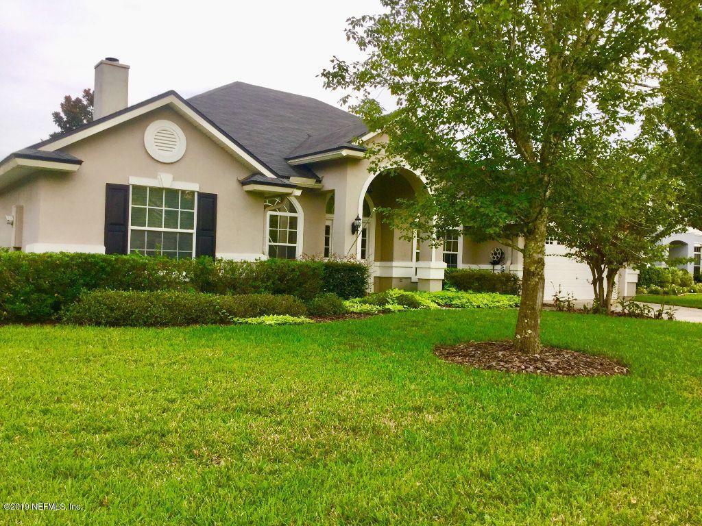 3233 CHESTNUT, ST JOHNS, FLORIDA 32259, 4 Bedrooms Bedrooms, ,3 BathroomsBathrooms,Rental,For Rent,CHESTNUT,1021310