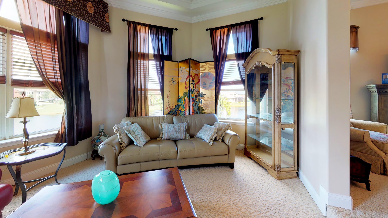 4922 BLOUNT VISTA, JACKSONVILLE, FLORIDA 32225, 4 Bedrooms Bedrooms, ,4 BathroomsBathrooms,Residential - single family,For sale,BLOUNT VISTA,1021452