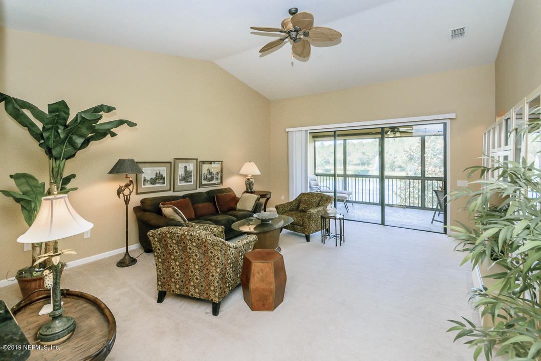 77 FAWN GULLY, PONTE VEDRA, FLORIDA 32081, 3 Bedrooms Bedrooms, ,2 BathroomsBathrooms,Residential - condos/townhomes,For sale,FAWN GULLY,1021459