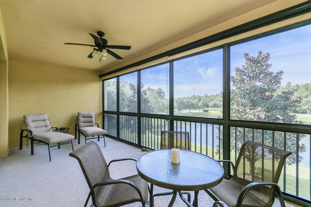 77 FAWN GULLY- PONTE VEDRA- FLORIDA 32081, 3 Bedrooms Bedrooms, ,2 BathroomsBathrooms,Condo,For sale,FAWN GULLY,1021459
