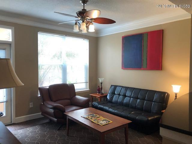 10435 MIDTOWN, JACKSONVILLE, FLORIDA 32246, 1 Bedroom Bedrooms, ,1 BathroomBathrooms,Condo,For sale,MIDTOWN,1021394