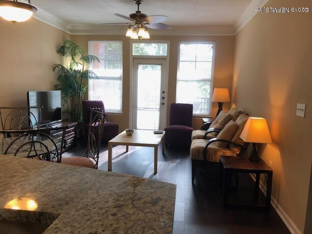 10435 MIDTOWN, JACKSONVILLE, FLORIDA 32246, 1 Bedroom Bedrooms, ,1 BathroomBathrooms,Condo,For sale,MIDTOWN,1021397