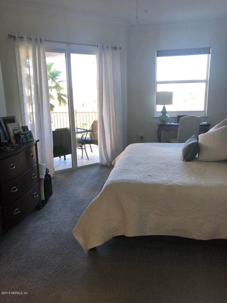 300 CINNAMON BEACH- PALM COAST- FLORIDA 32137, 3 Bedrooms Bedrooms, ,2 BathroomsBathrooms,Condo,For sale,CINNAMON BEACH,1019769