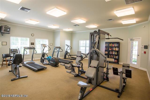 125 LEGENDARY, ST AUGUSTINE, FLORIDA 32092, 3 Bedrooms Bedrooms, ,3 BathroomsBathrooms,Condo,For sale,LEGENDARY,1021435