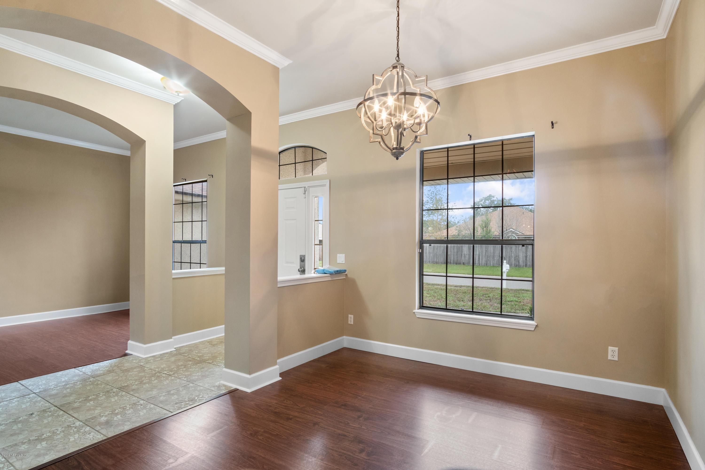 4405 LOVELAND PASS, JACKSONVILLE, FLORIDA 32210, 4 Bedrooms Bedrooms, ,2 BathroomsBathrooms,Residential - single family,For sale,LOVELAND PASS,1021436