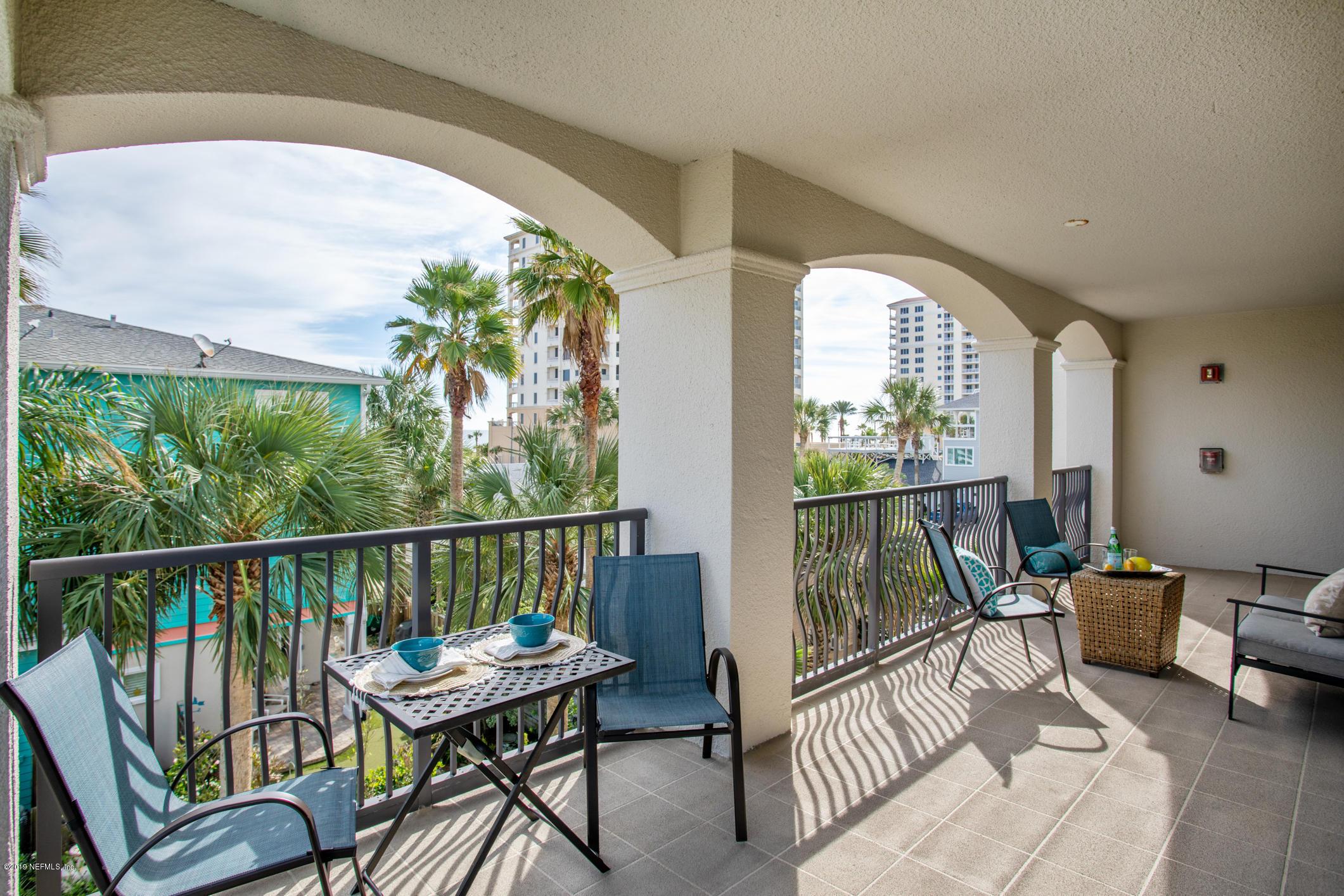 115 9TH- JACKSONVILLE BEACH- FLORIDA 32250, 3 Bedrooms Bedrooms, ,3 BathroomsBathrooms,Condo,For sale,9TH,1021548