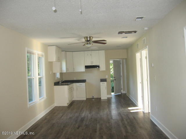 1790 STARR- JACKSONVILLE- FLORIDA 32209, 7 Bedrooms Bedrooms, ,4 BathroomsBathrooms,Residential Income,For sale,STARR,1021441