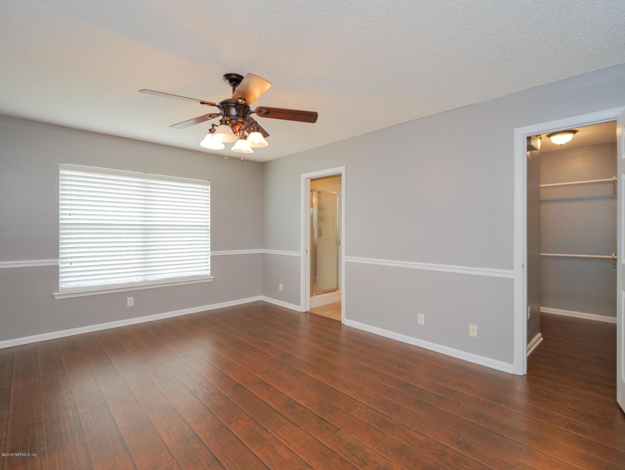12826 KELSEY ISLAND- JACKSONVILLE- FLORIDA 32224, 4 Bedrooms Bedrooms, ,2 BathroomsBathrooms,Residential - single family,For sale,KELSEY ISLAND,1021463