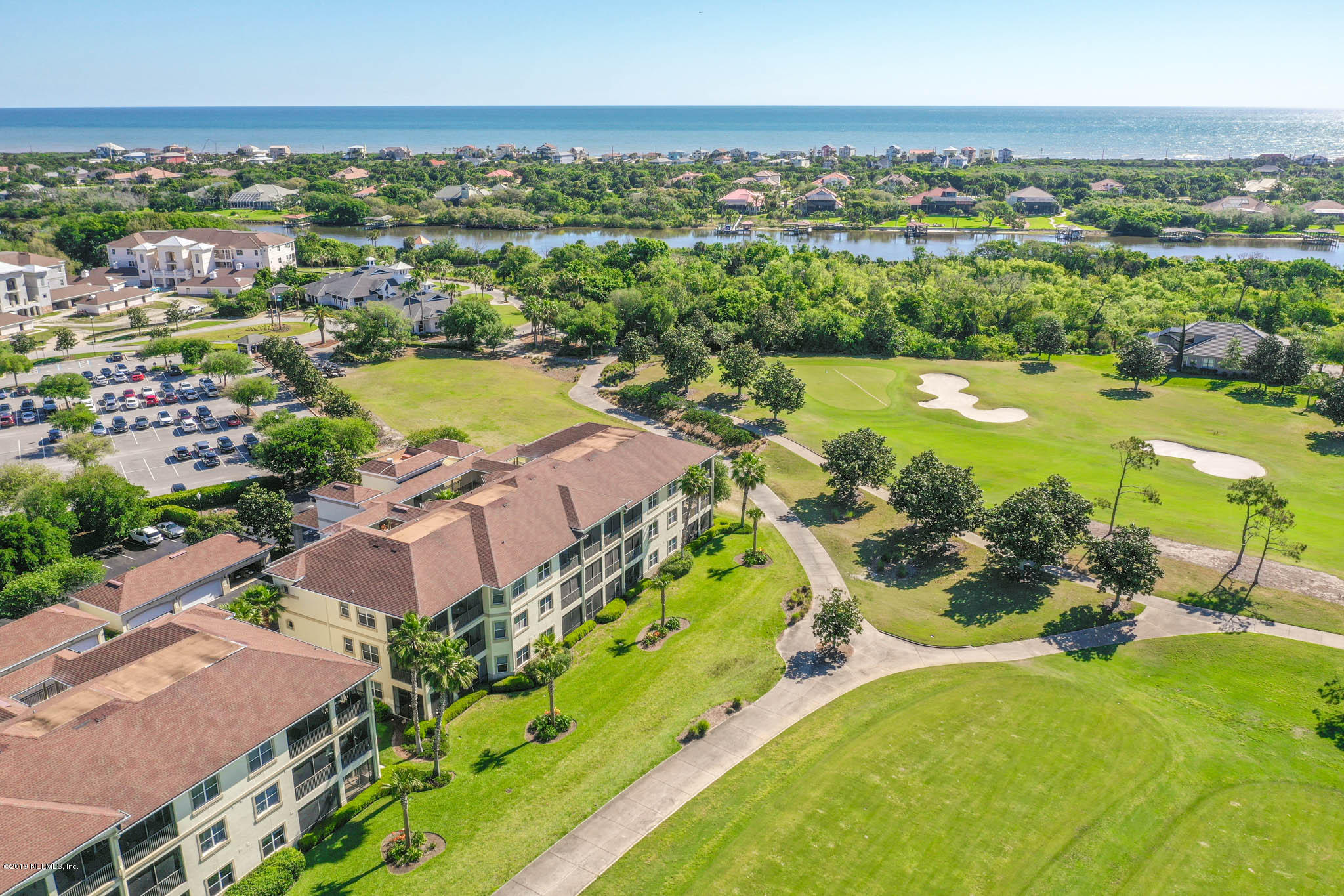 200 RIVERFRONT- PALM COAST- FLORIDA 32137, 2 Bedrooms Bedrooms, ,2 BathroomsBathrooms,Residential - condos/townhomes,For sale,RIVERFRONT,1021458