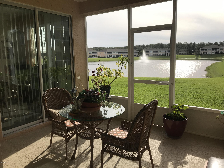 11835 SURFBIRD- JACKSONVILLE- FLORIDA 32256, 2 Bedrooms Bedrooms, ,2 BathroomsBathrooms,Condo,For sale,SURFBIRD,1020538