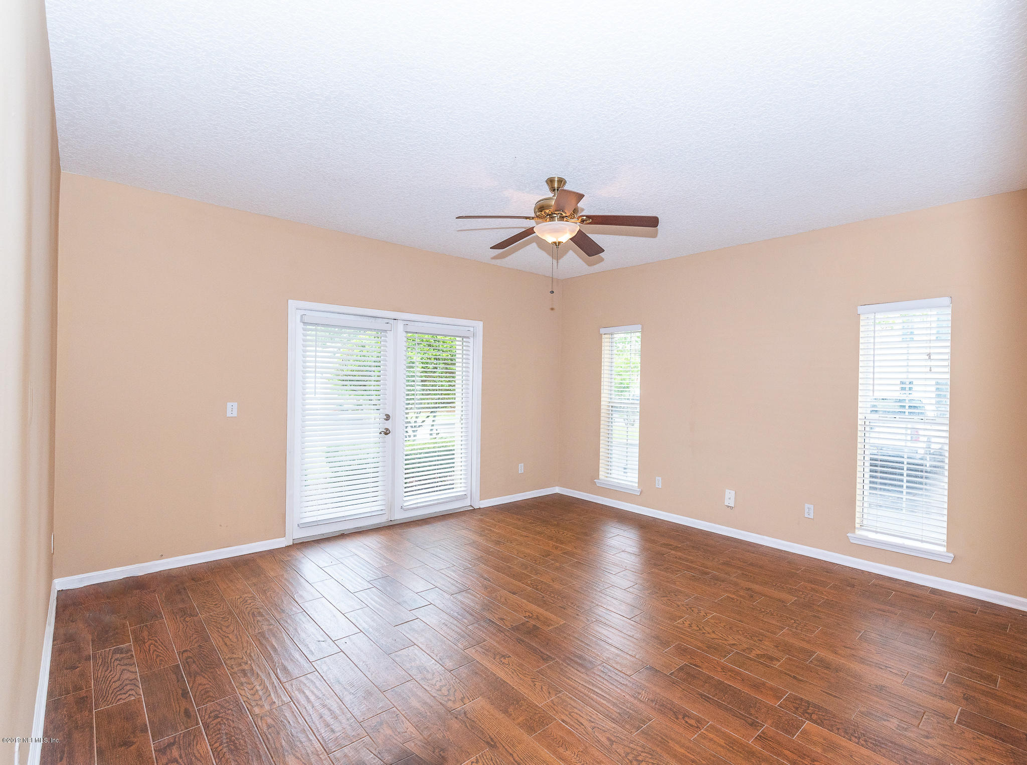 21 JARDIN DE MER- JACKSONVILLE BEACH- FLORIDA 32250, 3 Bedrooms Bedrooms, ,2 BathroomsBathrooms,Condo,For sale,JARDIN DE MER,1021471