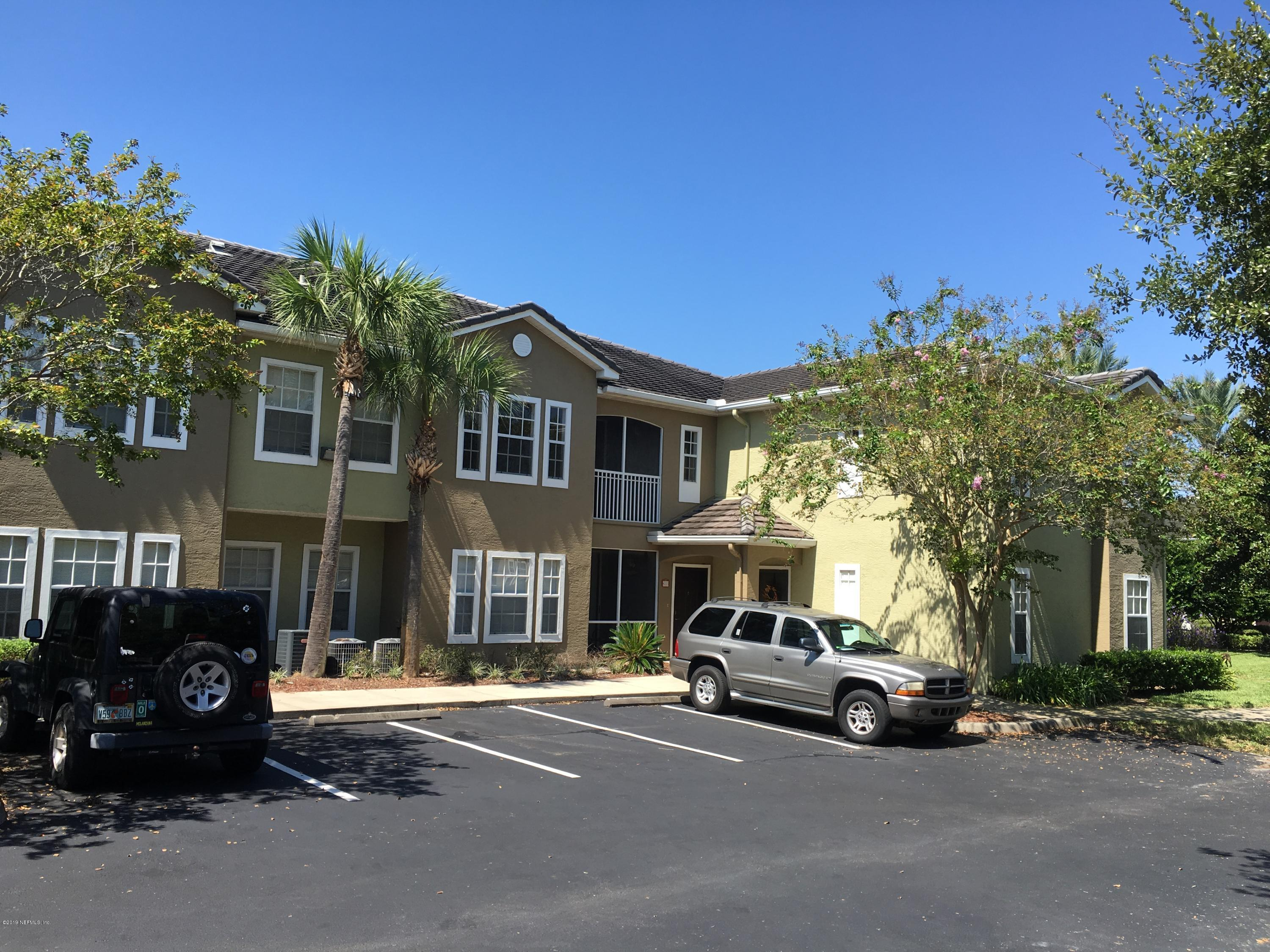 10075 GATE, JACKSONVILLE, FLORIDA 32246, 2 Bedrooms Bedrooms, ,2 BathroomsBathrooms,Condo,For sale,GATE,1021534