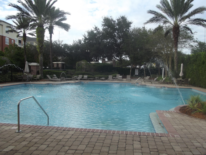 4480 DEERWOOD LAKE, JACKSONVILLE, FLORIDA 32216, 3 Bedrooms Bedrooms, ,2 BathroomsBathrooms,Condo,For sale,DEERWOOD LAKE,1021392