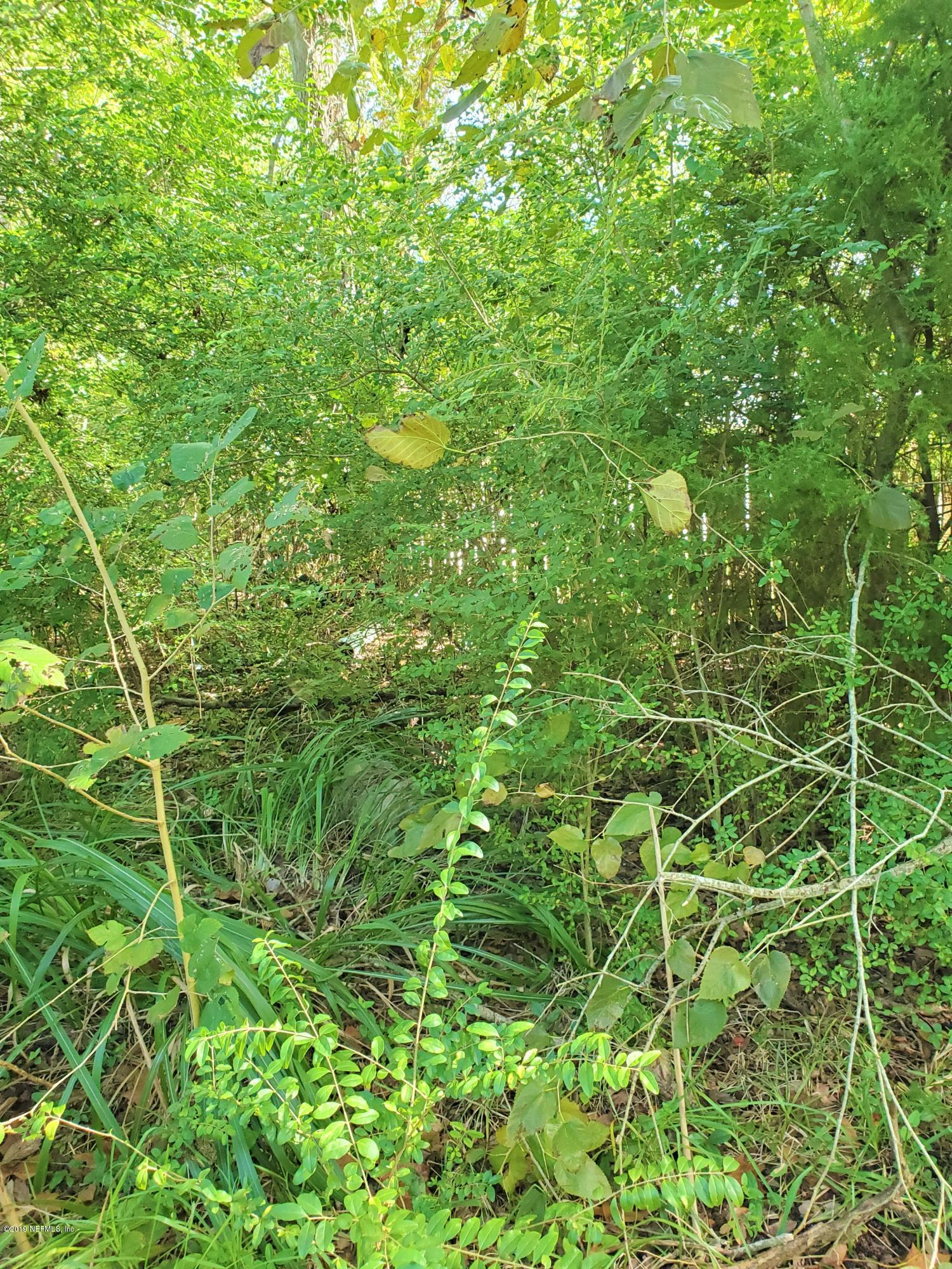 0 7TH, JACKSONVILLE, FLORIDA 32218, ,Vacant land,For sale,7TH,1020409