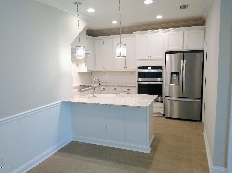 53 LEEWARD ISLAND- ST AUGUSTINE- FLORIDA 32080, 3 Bedrooms Bedrooms, ,2 BathroomsBathrooms,Residential - single family,For sale,LEEWARD ISLAND,1021496