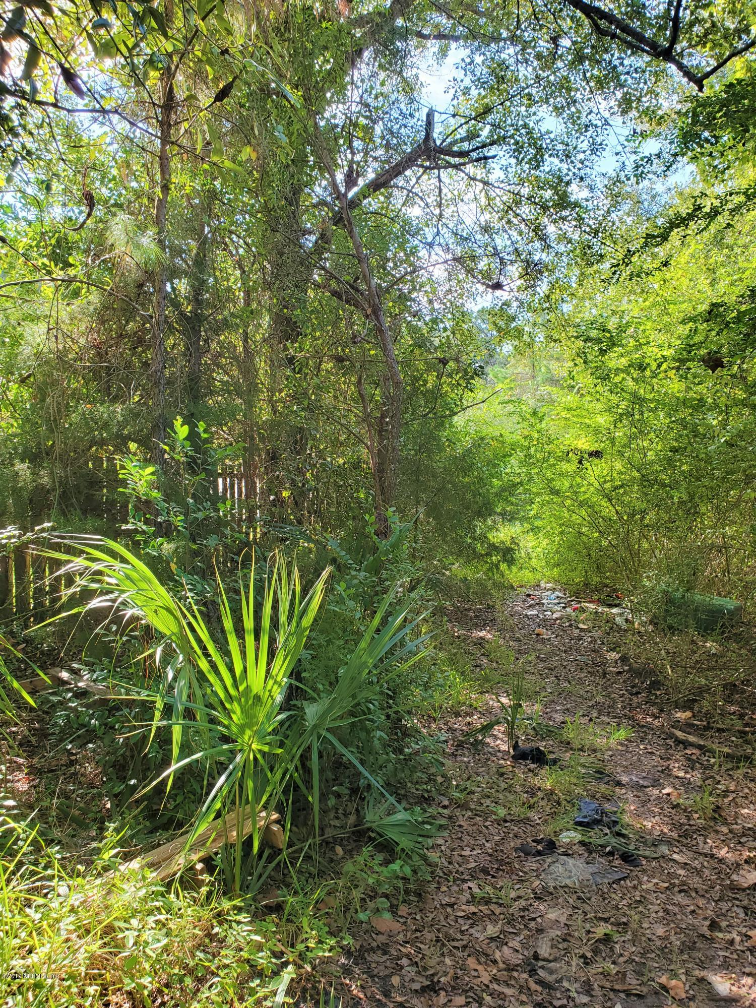 00000 7TH, JACKSONVILLE, FLORIDA 32218, ,Vacant land,For sale,7TH,1020589