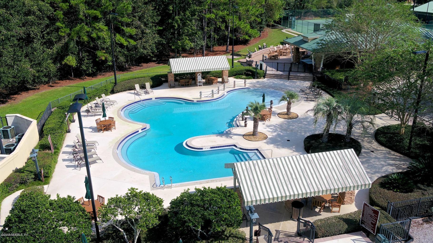 2452 DEN, ST AUGUSTINE, FLORIDA 32092, 4 Bedrooms Bedrooms, ,4 BathroomsBathrooms,Residential - single family,For sale,DEN,1021515