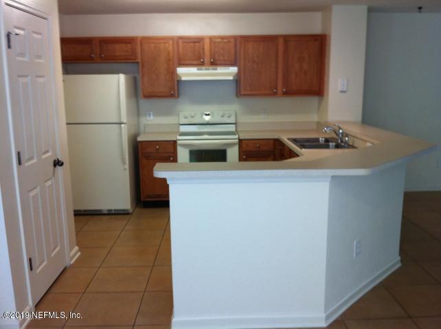 8550 ARGYLE BUSINESS, JACKSONVILLE, FLORIDA 32244, 3 Bedrooms Bedrooms, ,2 BathroomsBathrooms,Condo,For sale,ARGYLE BUSINESS,1021531