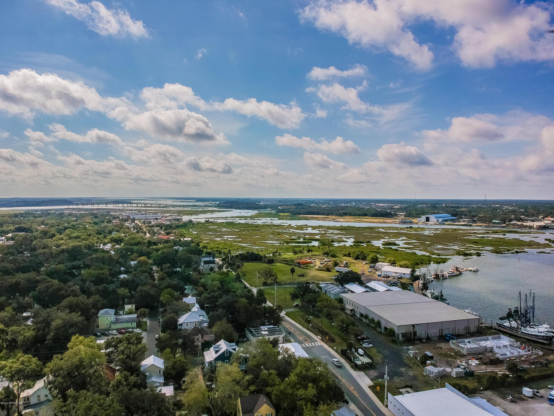 121 CEDAR, ST AUGUSTINE, FLORIDA 32084, ,Vacant land,For sale,CEDAR,1020100
