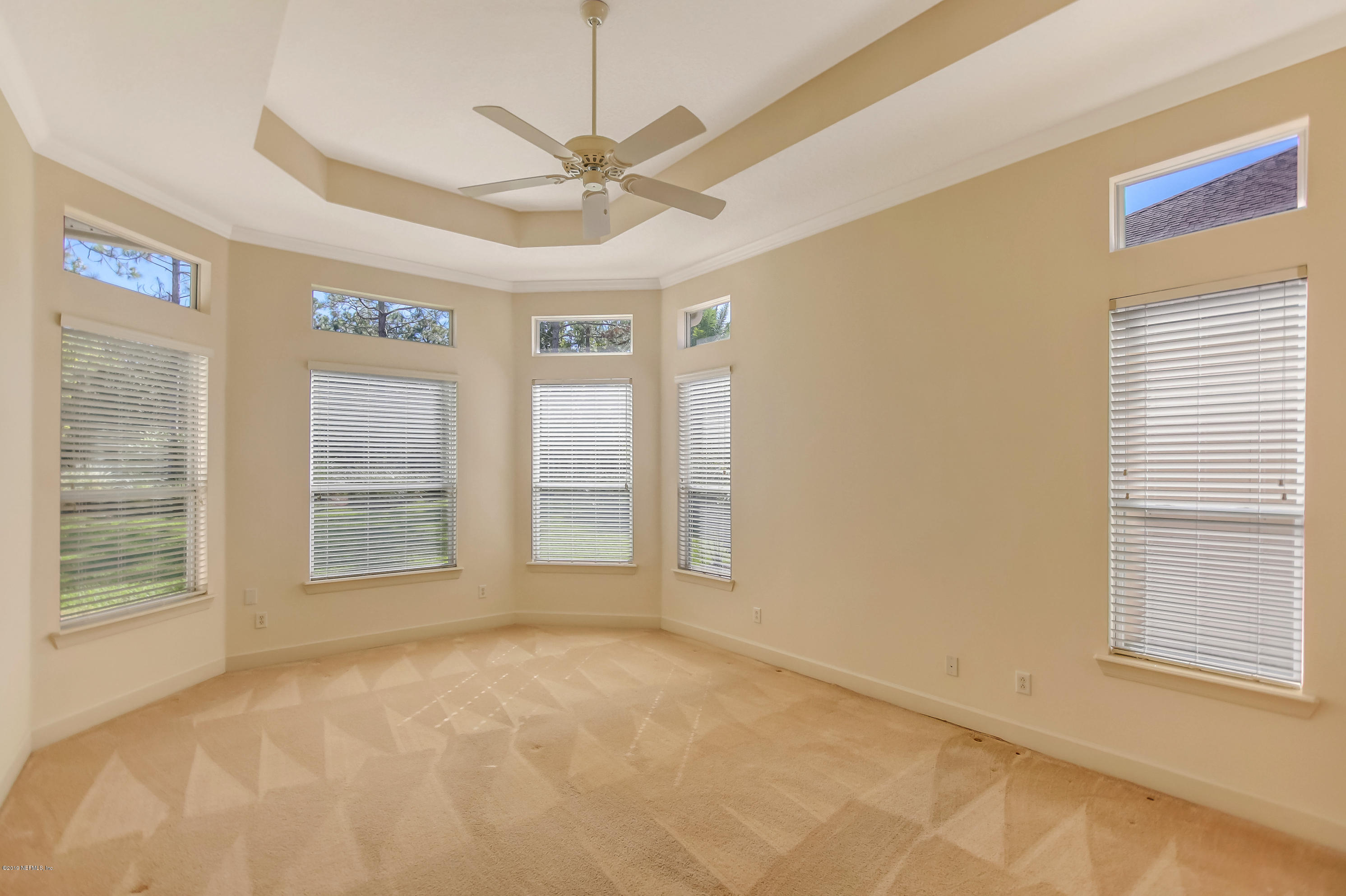 1132 INVERNESS- ST AUGUSTINE- FLORIDA 32092, 3 Bedrooms Bedrooms, ,2 BathroomsBathrooms,Residential - single family,For sale,INVERNESS,1021600