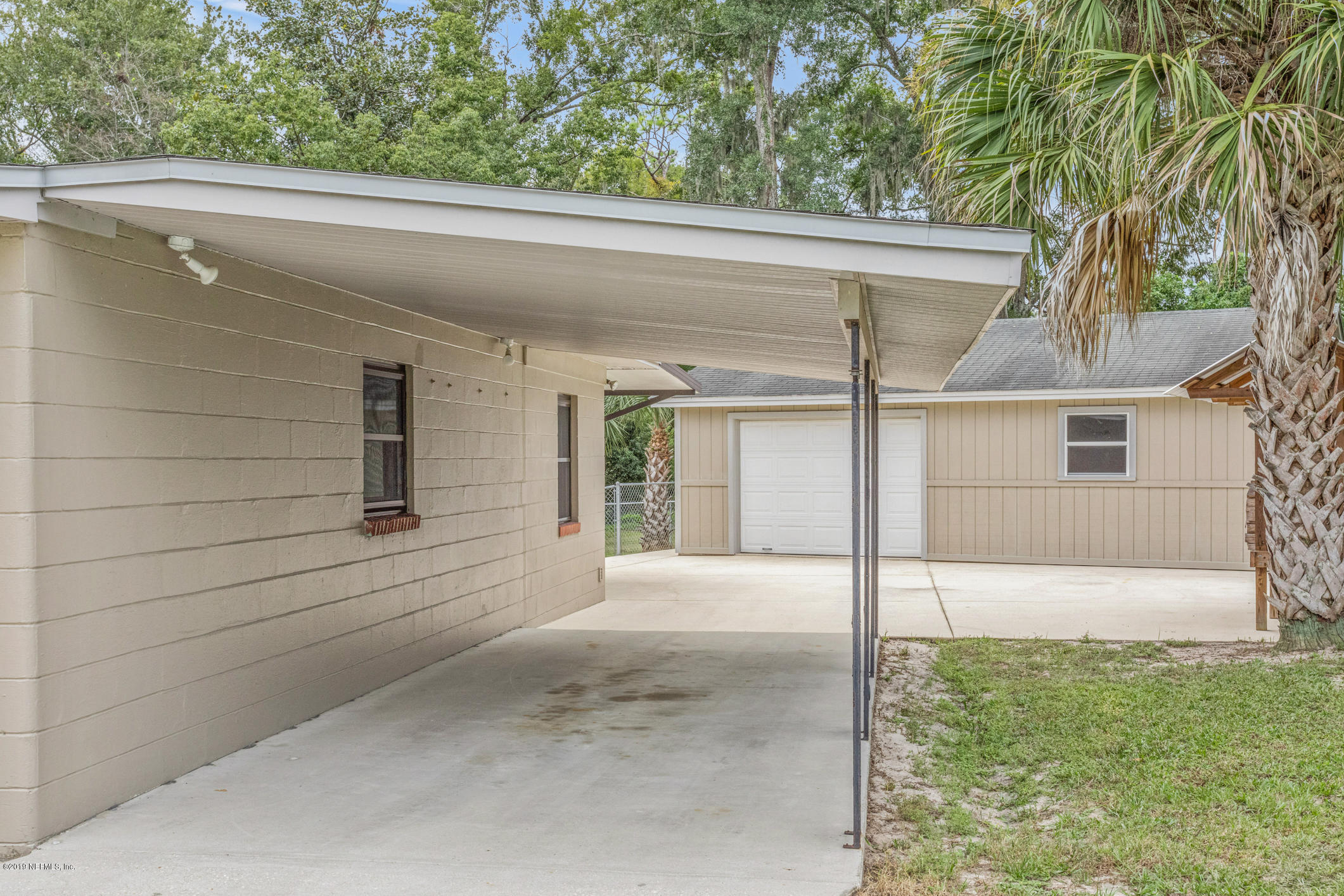 5702 CEDAR FOREST, JACKSONVILLE, FLORIDA 32210, 3 Bedrooms Bedrooms, ,1 BathroomBathrooms,Residential - single family,For sale,CEDAR FOREST,1021665