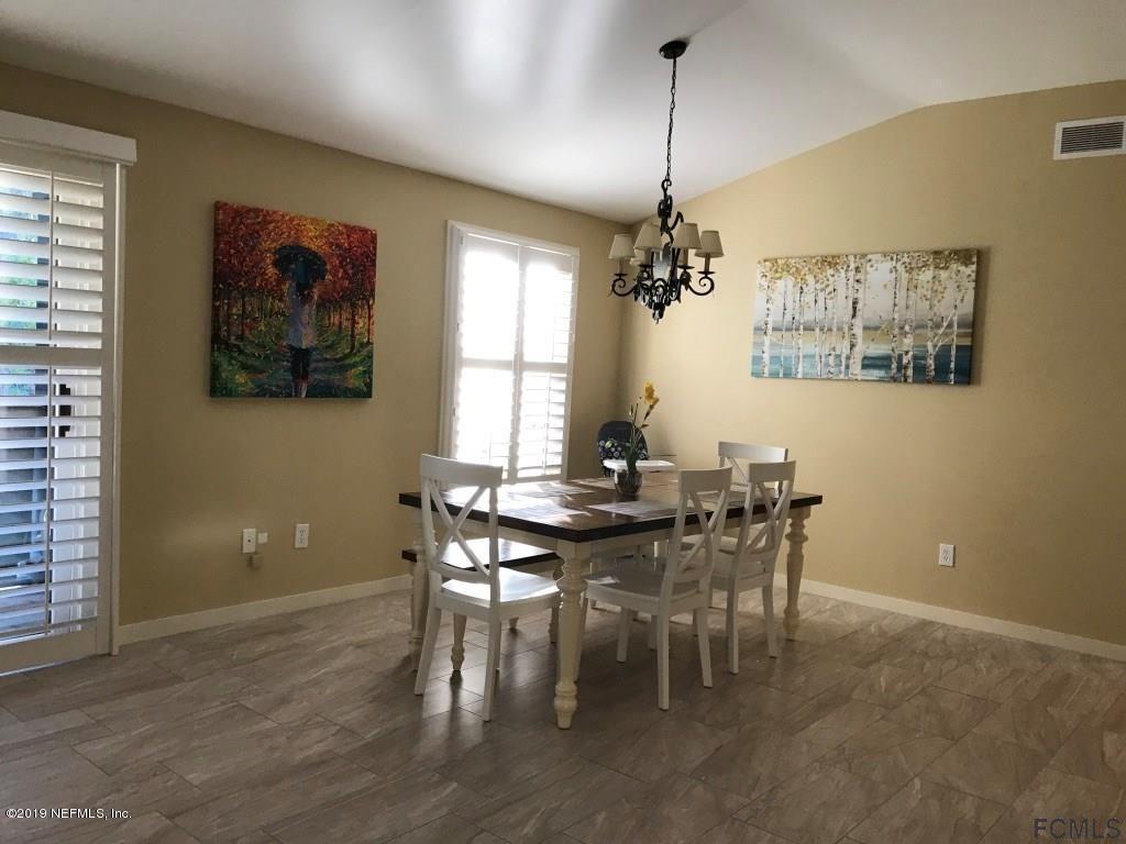 945 REGISTRY- ST AUGUSTINE- FLORIDA 32092, 3 Bedrooms Bedrooms, ,2 BathroomsBathrooms,Condo,For sale,REGISTRY,1021581