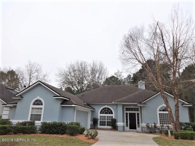 357 MAPLEWOOD, JACKSONVILLE, FLORIDA 32259, 3 Bedrooms Bedrooms, ,2 BathroomsBathrooms,Rental,For sale,MAPLEWOOD,1021601