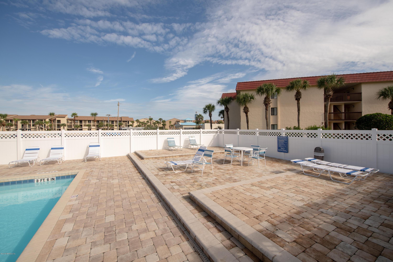 880 A1A BEACH, ST AUGUSTINE, FLORIDA 32080, 2 Bedrooms Bedrooms, ,2 BathroomsBathrooms,Condo,For sale,A1A BEACH,1021626