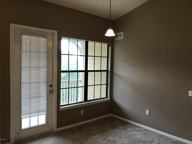 12700 BARTRAM PARK, JACKSONVILLE, FLORIDA 32258, 1 Bedroom Bedrooms, ,1 BathroomBathrooms,Condo,For sale,BARTRAM PARK,1021628